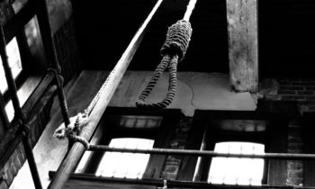 Norway diplomatic missions oppose death penalty in Sri Lanka