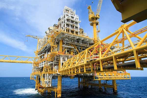 Norwegian oil giant DNO ramps up Kurdish activity