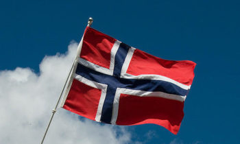 Norway reconfirms commitment to NATO defense spending target