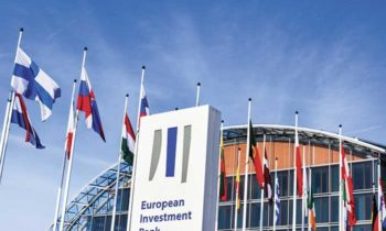 EIB finances electricity link between Norway and Germany
