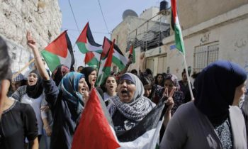 Norway to make extraordinary contribution to Palestine refugees