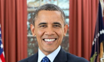 US President Barack Obama will travel to Norway to speak at Oslo Business Forum this fall