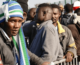 Norway Looks to Strip 1,600 Migrants of Refugee Status, Send Them Back to Somalia