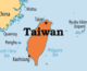 Taiwanese students to file lawsuit against Norway