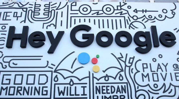 Google Assistant rolling out Danish and Norwegian support