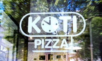 Norway firm offers €146m bid to acquire Kotipizza