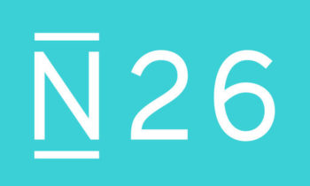 N26 launches in Denmark, Norway, Poland, and Sweden