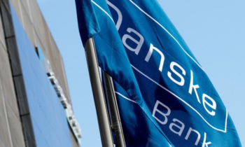 Danske Norway chief: Estonian money laundering case affecting us as well