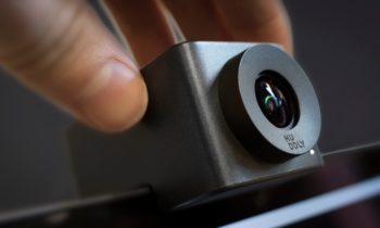 Norwegian intelligent camera company Huddly acquires AI startup Epigram