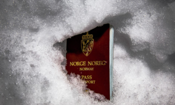 Dual citizenship will be allowed in Norway