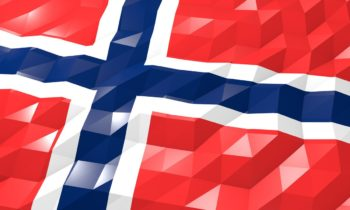 Norway's sovereign fund records €50bn investment loss for 2018