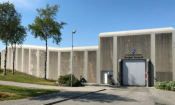 Norway should improve the situation for prisoners in solitary confinement