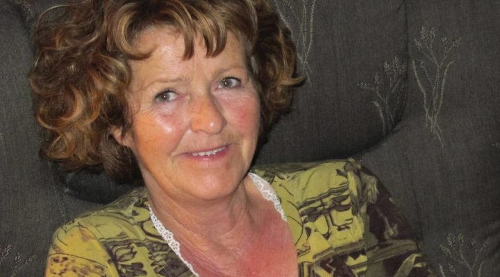 Missing Wife of Norwegian Tycoon Was Likely Kidnapped as Captors Demand Ransom: Police