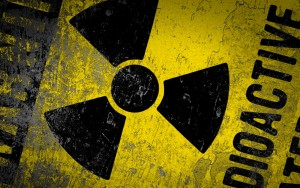 Norway's radiation officials detect slight uptick of radioactive iodine in the air