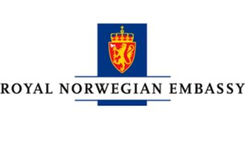 Norwegian State Secretary to visit Sri Lanka