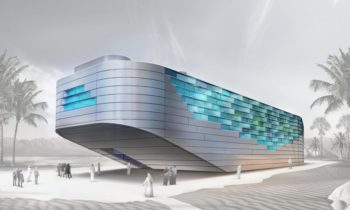 Norway to take part in Expo 2020 Dubai