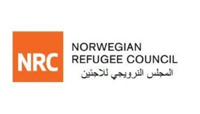 Norwegian Refugee Council: Millions of lives on the brink of danger in Yemen
