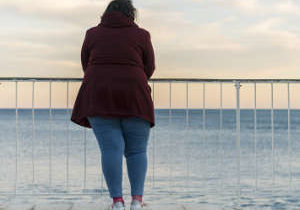 Pregnant immigrants in Norway at greater risk for obesity