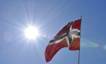 Norway saw 23.5 MW of solar come online in 2018