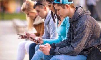 Norwegian gov't called to action: 'Social media is actively used to promote unhealthy food'