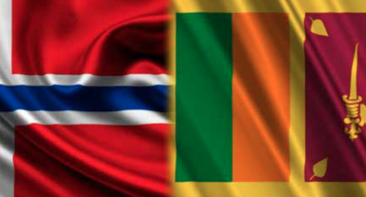 Norway – Sri Lanka Diplomacy: Trade beyond aid as a pragmatic approach for future collaboration