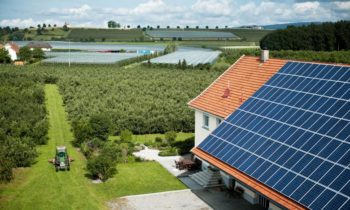 REC preps launch of 380-Wp, 60-cell rooftop solar panel