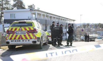 Kurdish Woman Killed in Norway by ex-Spouse