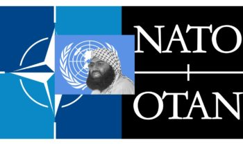 """US Asks Paki Military To Take """"Right Steps"""" After UN Ban On Masood Azhar"""