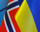 Norway opens Honorary Consulate in Odesa