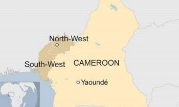 Norwegian Refugee Council (NRC) statement to the UN Security Council on Cameroon