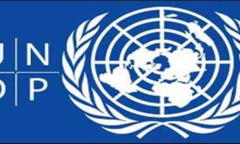 UNDP, Norway sign $747,306 agreement