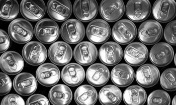 Norway's aluminium cans import cost likely to rise in 2019, but import volume to drop