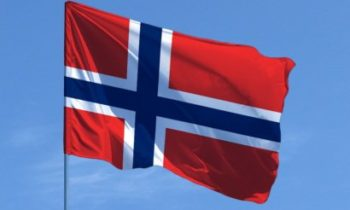 Norwegian Embassy in Azerbaijan ceases its operation from May 16