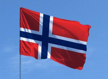 Robust growth in the Norwegian economy