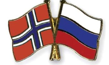 Norway To Co-Finance Russia