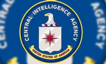 CIA warns Arab activist of potential Saudi threat ?