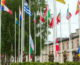 NATO Cooperative Cyber Defence Centre of Excellence grows to 25 members