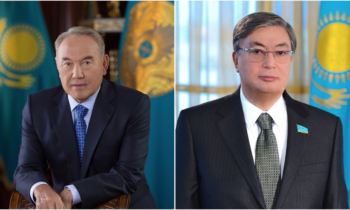 Norwegian Govt congratulates Kazakhstan's Presidential Election win