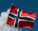 IAEA Mission Says Norway Is Committed to Strengthening Safety, Sees Areas for Further Enhancement
