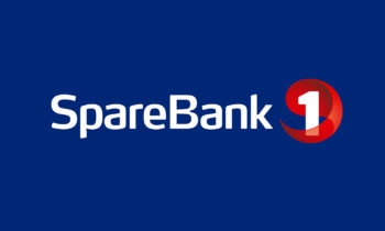 SpareBank 1 chooses Nets for open banking