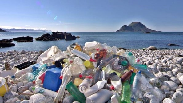 Norway increases contribution to UN Environment