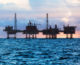 Chief scientist's audit of Equinor Bight oil drilling can't start until company finalises plan
