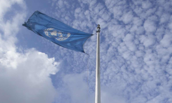 Norway enters into partnership with the UN Tax Committee