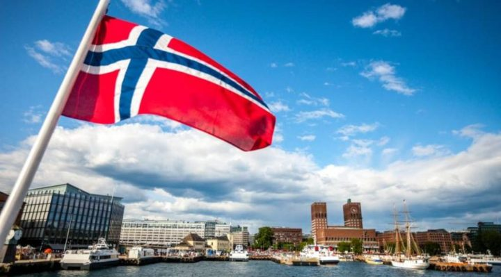 Norway's sovereign fund urged to shift away from European stocks