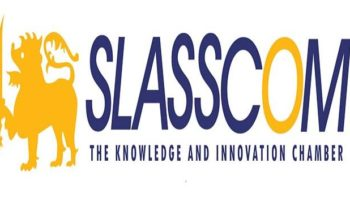 SLASSCOM and Norway sign collaboration agreement on ICT and entrepreneurship