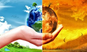 India's Climate Change Policy: Towards a Better Future