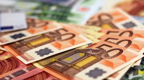 Oslo court rules in favour of govt in payment blocking case
