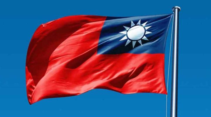 Taiwanese sue Norway