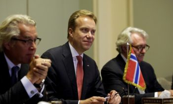 """More needs to be done"" to ensure a stable government – Troika"