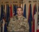 Defender Europe 20 Drills To Build Readiness – U.S. Army Europe